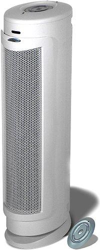 Bionaire Bap825 Tower Air Purifier
