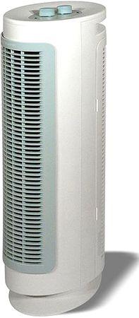 Bionaire Bap422 Tower Air Purifier