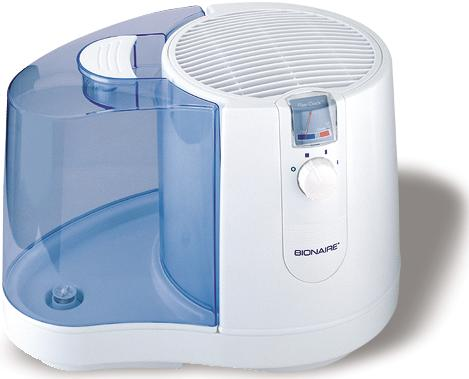 Cool Mist Ge Cool Mist Humidifier