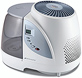 Bionaire BCM5521 PermaTech Digital Cool Mist Humidifier