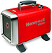 Honeywell HZ510MP ProSeries Creamic Utility Heater