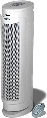 Bionaire Bap825 Tower Air Purifier