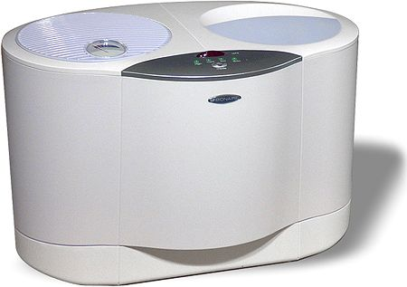Bionaire BCM4530 Galileo Cool Mist Humidifier